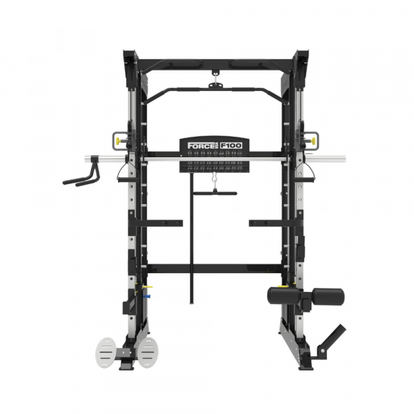 Force USA F100 All-In-One Functional Trainer-10