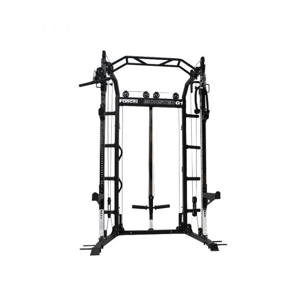 Force USA G1 All-In-One Functional Trainer-28