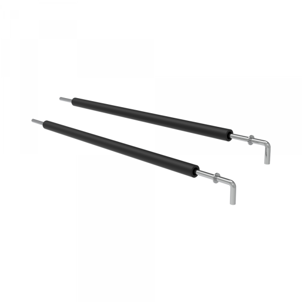 Force USA MyRack Safety Option 1 - Pin and Pipe-1
