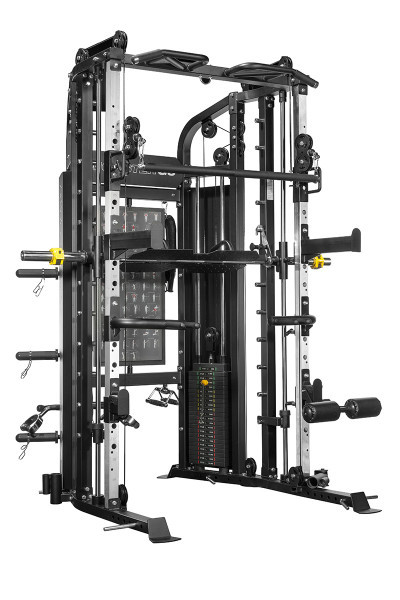 Force USA G6 All-In-One Functional Trainer-1