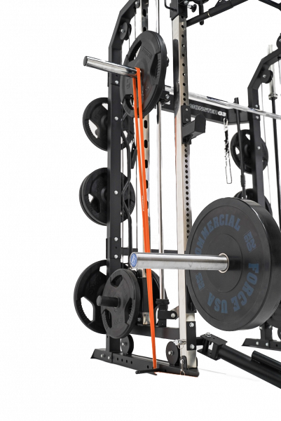 Force USA G3 All-In-One Functional Trainer-46