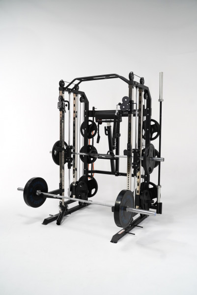 Force USA G3 All-In-One Functional Trainer-55