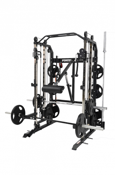 Force USA G3 All-In-One Functional Trainer-49