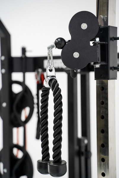 Force USA G3 All-In-One Functional Trainer-10