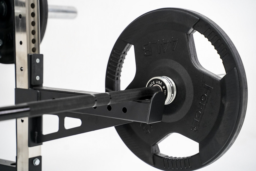 Force USA G3 All-In-One Functional Trainer-13