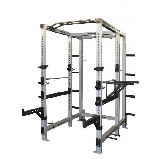 Force USA Commercial Power Rack-1