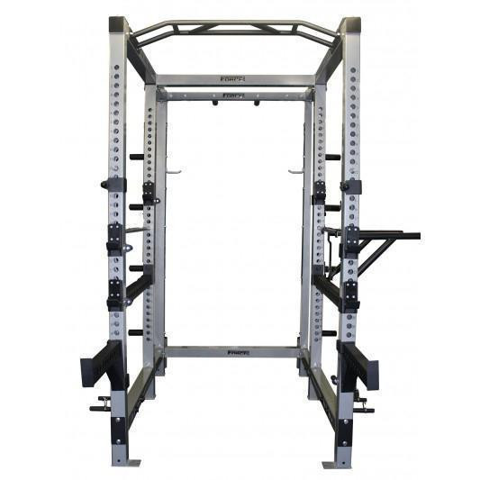Force USA Commercial Power Rack-2