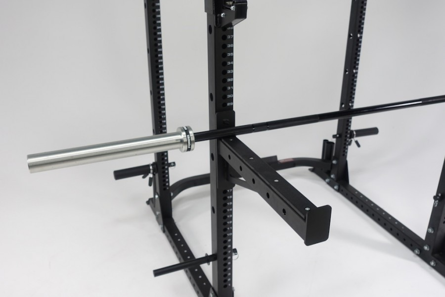 Force USA MyRack Ultimate Power Rack Package-55