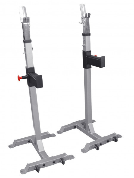 Force USA Squat Stands-1