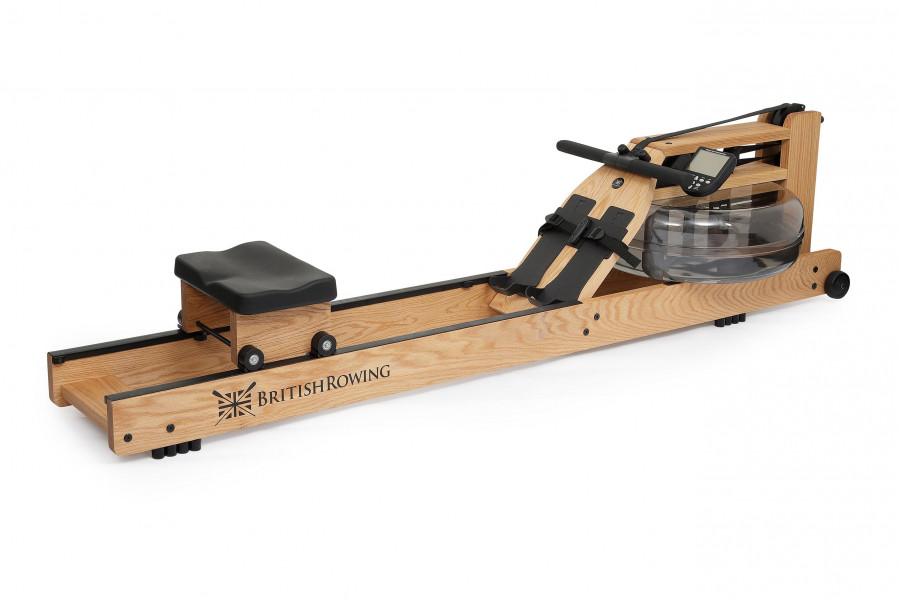 WaterRower British Rowing Edition-2