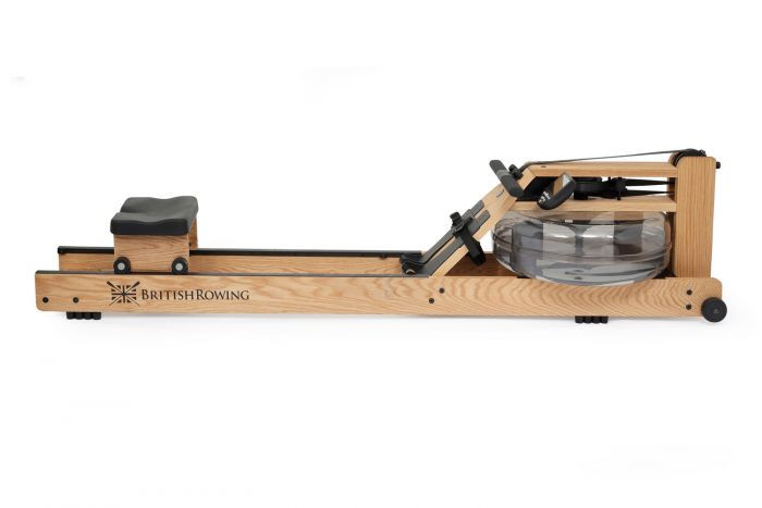 WaterRower British Rowing Edition-25