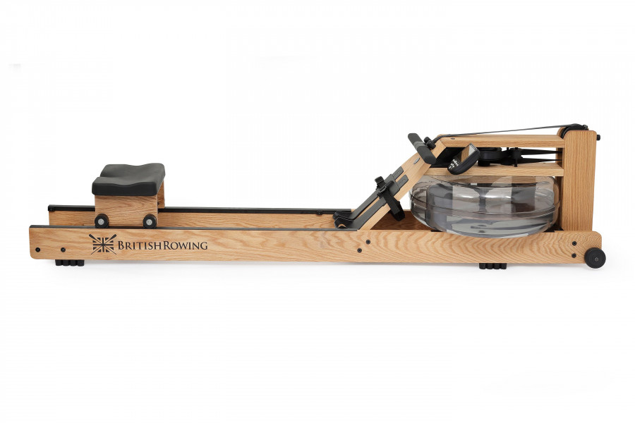 WaterRower British Rowing Edition-7