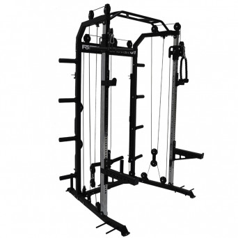 Force USA G1 All-In-One Functional Trainer