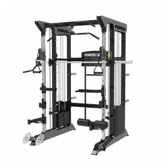 Force USA F100 All-In-One Functional Trainer