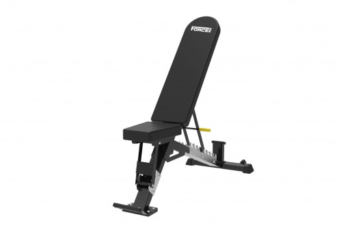 Force USA F-Series Home Gym Weight Bench