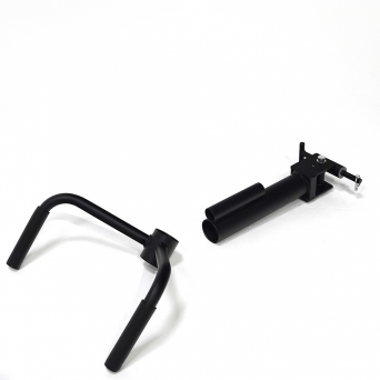 Force USA MyRack Core Trainer Attachment