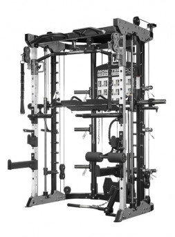 Force USA G9 All-In-One Functional Trainer