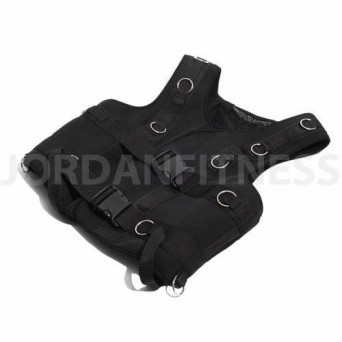 Functional Training Attachment Vest