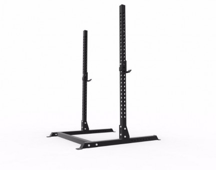 Force USA Laser Cut Squat Stands