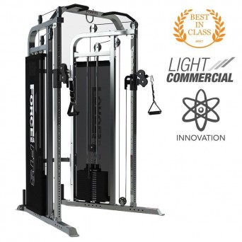 Force USA Multi-Functional Trainer