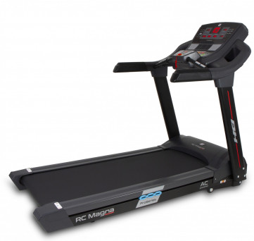 BH Fitness i Magna RC Light Commercial Treadmill