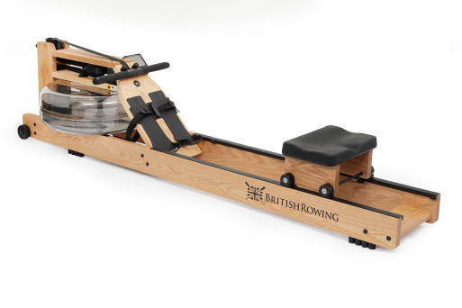 WaterRower British Rowing Edition
